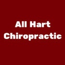 All Hart Chiropractic, Chiropractor, Health and Beauty, Carrollton, Illinois