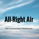 All-Right Air Conditioning & Heating Inc., Air Conditioning, Heating and AC, HVAC Services, Kingman, Arizona