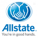 Allstate Insurance: John Rand, Auto Insurance, Home Insurance, Insurance Agencies, Gray, Maine
