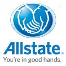 Allstate Insurance: John Rand, Auto Insurance, Home Insurance, Insurance Agencies, Gray, Maine