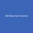 All State Air Control, Heating & Air, Services, Mount Vernon, New York