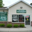 All Things Antiques And Collectibles, Gold Buyers, Antique Jewelry, Antiques, Rochester, New York