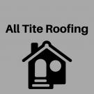 All Tite Roofing, Re-roofing, Roofing, Roofing Contractors, Elizabethtown, Kentucky