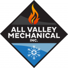 All Valley Mechanical, Inc., Heating & Air, Services, Columbia Falls, Montana