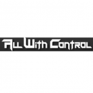 All With Control, Industrial Equipment, Services, Rochester, New York
