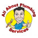 All About Plumbing Services, Emergency Plumbers, Plumbers, Plumbing, Fairhope, Alabama