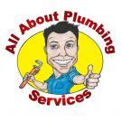 All About Plumbing Services, Emergency Plumbers, Plumbers, Plumbing, Fairhope, Alabama