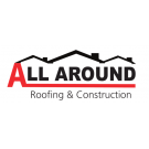 All Around Roofing & Construction, Mold Testing and Remediation, Siding Contractors, Roofing Contractors, Athens, Illinois