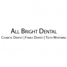 All Bright Dental, Family Dentists, Cosmetic Dentist, Dentists, Stamford, Connecticut