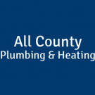 All County Plumbing & Heating, Heating, Plumbing, Plumbers, Middletown, New York