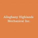 Alleghany Highlands Mechanical Inc, Air Conditioning Repair, Heating & Air, HVAC Services, Covington, Virginia