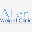 Allen Weight Clinic, Nutritionists, Botox, Weight Loss, Dothan, Alabama