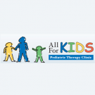 All for Kids Pediatric Therapy Clinic, Speech and Hearing Therapists, Occupational Therapists, Anchorage, Alaska