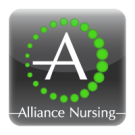 Alliance Nursing Staffing of New York, Inc., Home Health Care, Health and Beauty, New York, New York