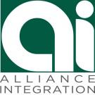 Alliance Integration, Home Theater Systems, Home Automation Services, Home Security, Indio, California