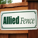Allied Fence, Fencing, Services, Saint Francis, Minnesota