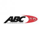 Allied Bonding Company, Bail Bonds, Services, Lexington, North Carolina