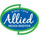 Allied Reddi Rooter, Grease Traps, Sewer Cleaning, Plumbers, Cincinnati, Ohio