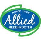 Allied Reddi Rooter, Plumbers, Services, Cincinnati, Ohio