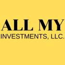 All My Investments, LLC, Financial Services, Brokers & Investment Firms, Investment Services, Monroe, Louisiana
