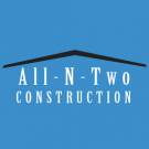 All-N-Two Roofing, Remodeling Contractors, Roofing and Siding, Gutter Installations, Slocomb, Alabama