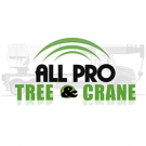 All Pro Tree & Crane, Tree Removal, Cranes, Tree Service, Saluda, North Carolina