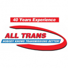 ALL TRANS, Truck Repair & Service, Auto Repair, Transmission Repair, Honolulu, Hawaii