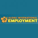 Aloha International Employment, Staffing Agencies, Services, Kahului, Hawaii