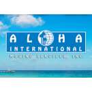 Aloha International Moving Services, Inc., Commercial Moving, Door to Door Moving, Moving Companies, Kapolei, Hawaii