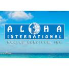 Aloha International Moving Services, Inc., Moving Companies, Real Estate, Kapolei, Hawaii