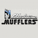 Aloha Mufflers, Auto Parts, Auto Repair, Auto Body, Hilo, Hawaii