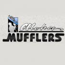 Aloha Mufflers, Auto Parts, Auto Repair, Auto Body, Hilo, Hawaii