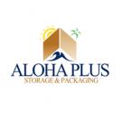Aloha Plus Storage & Packaging, Business Services, Self Storage, Storage Facilities, Kailua Kona, Hawaii
