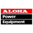 Aloha Power Equipment, Lawn & Garden Equipment, Shopping, Honolulu, Hawaii