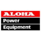 Aloha Power Equipment, Lawn & Garden Equipment, Shopping, Honolulu, Hawaii