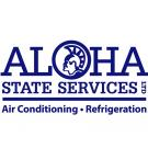 Aloha State Service LTD, Commercial Refrigeration, Shopping, Honolulu, Hawaii