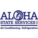 Aloha State Service LTD, Commercial Refrigeration, Shopping, Honolulu, Hawaii