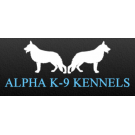Alpha K-9 Kennels, Kennels, Pet Sitting, Pet Boarding and Sitting, Hakalau, Hawaii