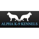 Alpha K-9 Kennels, Pet Boarding and Sitting, Pet Sitting, Kennels, Hakalau, Hawaii