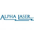 Alpha Laser Richmond Corp., Computer Repair, Services, Staten Island, New York