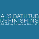 Al's Bathtub Refinishing, Sinks Tubs & Showers, Bathroom Remodeling, Bathtub Refinishing, Ewa Beach, Hawaii