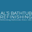 Al's Bathtub Refinishing, Bathtub Refinishing, Services, Ewa Beach, Hawaii