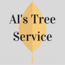 Al's Tree Service, Firewood, Tree Service, Tree Removal, Rochester, New York