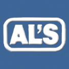 Al's Auto Salvage & Sales, Auto Parts, Salvage Yards, Auto Salvage, Saint Louis, Missouri