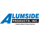 Alumside Products, Inc., Screen Doors & Windows, Window Repair, Glass & Windows, Hilo, Hawaii