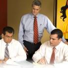 The Alvarez Law Firm, Law Firms, Miami, Florida