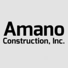 Amano Construction, Inc., New Homes, Residential Construction, Construction, Aiea, Hawaii