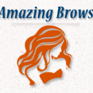 Amazing Brows, Beauty Salons, Services, New York City, New York