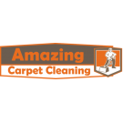 Amazing Carpet Cleaning, Upholstery Cleaning, Carpet Cleaning, Lakeville, Minnesota