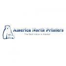 America North Printers, Printing Services, Services, Anchorage, Alaska
